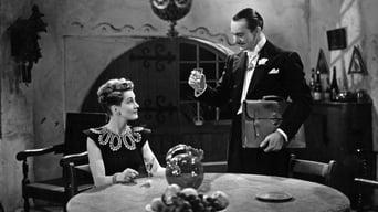 The Peterville Diamond (1943)