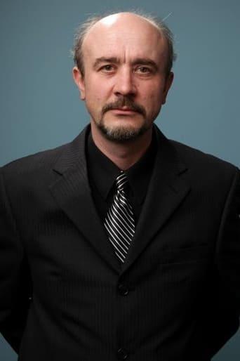 Image of Genadijs Dolganovs