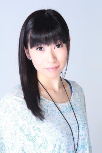 Miwa Natsuki