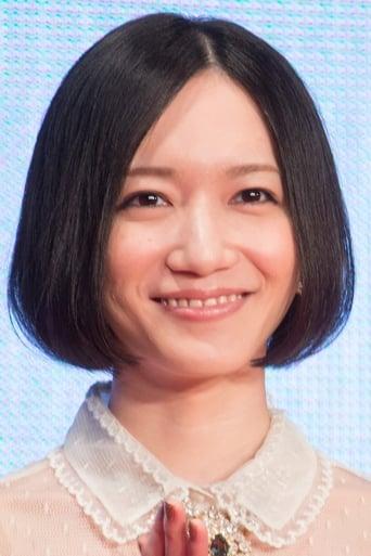 Imagen de Ayano Ōmoto