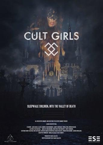 Watch Cult Girls Online Free in HD