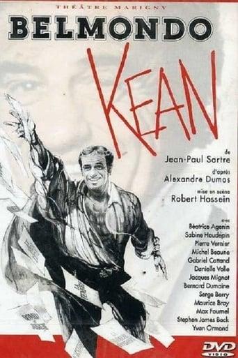 Poster of Kean