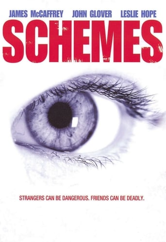 Poster of Schemes