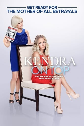 Kendra on Top full episodes