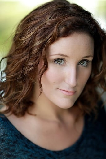 Bronagh Waugh Profile photo