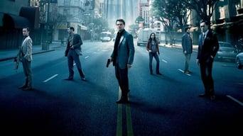 Початок (2010)