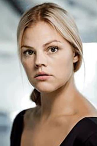 Image of Amalie Lindegård