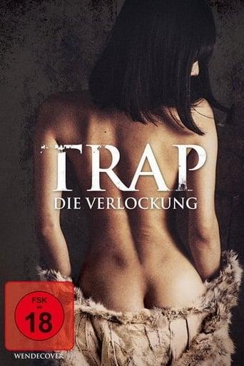 Trap - Die Verlockung