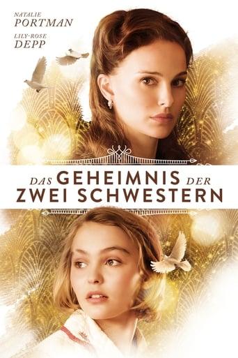 Das Geheimnis der zwei Schwestern - Drama / 2018 / ab 12 Jahre
