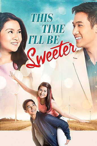 Poster of This Time I'll Be Sweeter