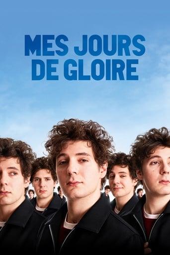Watch My Days of Glory Full Movie Online Putlockers