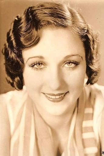 Image of Mae Madison
