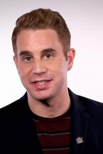 Image of Ben Platt