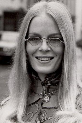 Lynn Kellogg