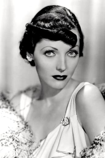 Image of Adrienne Ames