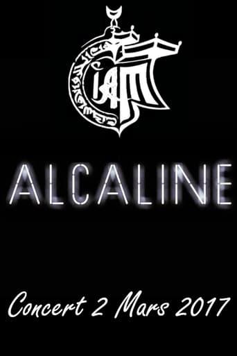 Watch IAM Concert Alcaline 2017 full online free