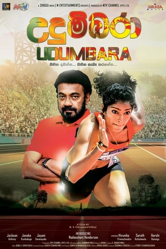 Watch Udumbara full movie downlaod openload movies