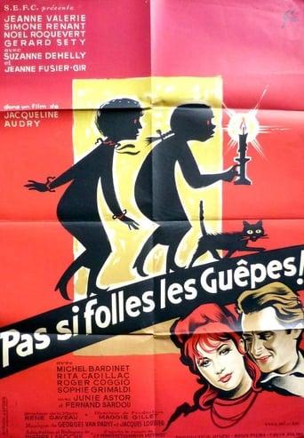 Poster of Cadavres en vacances