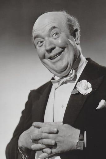 Image of Guy Kibbee