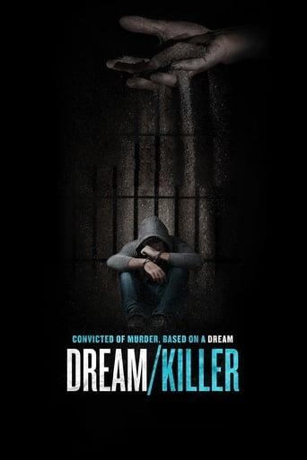 Dream/Killer image