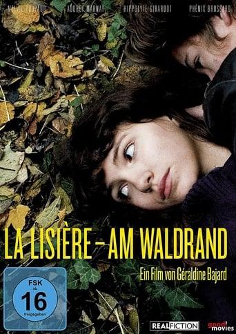 La Lisière - Am Waldrand