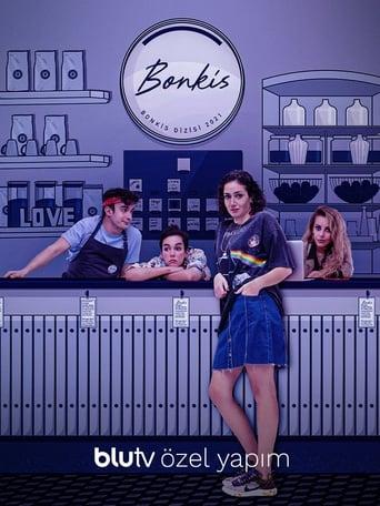 Watch Bonkis 2021 full online free