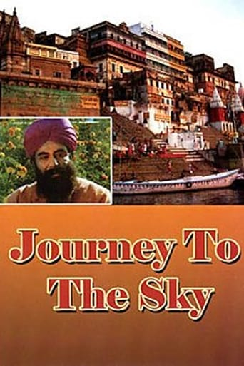 Watch Journey to the Sky Free Movie Online