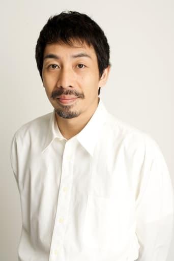 Image of Yūrei Yanagi
