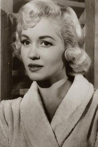 Image of Barbara Laage