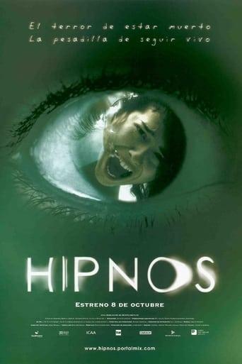 Hipnos
