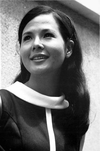 Image of Miki Obana