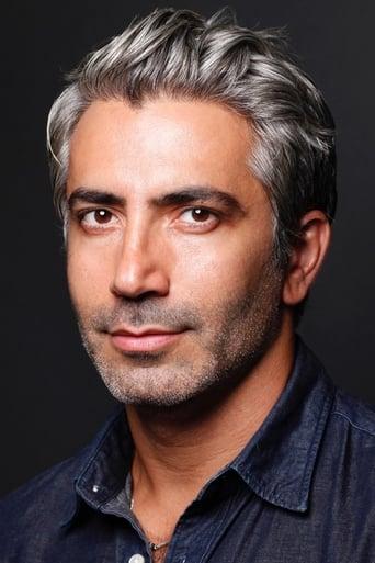 Image of Piter Marek