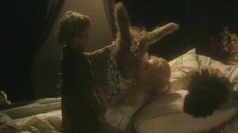 A Midsummer Night's Dream (1981)