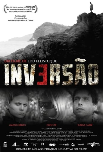 Inversão Torrent (2011) Nacional WEB-DL 720p Download