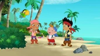Джейк і пірати з Небувалії (2011- )