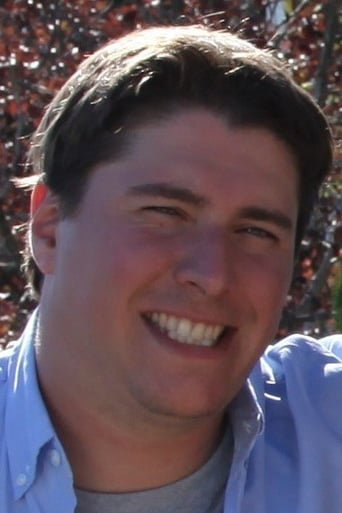 Image of Andrew Butcher