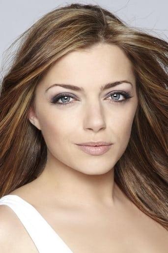 Image of Anne Menden