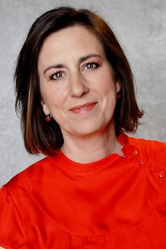 Image of Kirsty Wark