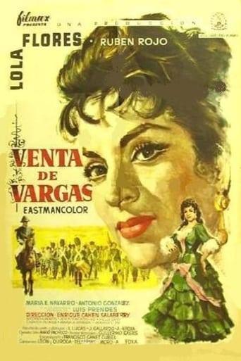 Watch Vargas Inn Online Free Putlocker