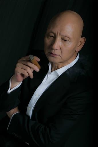 Do Yuk-Ming