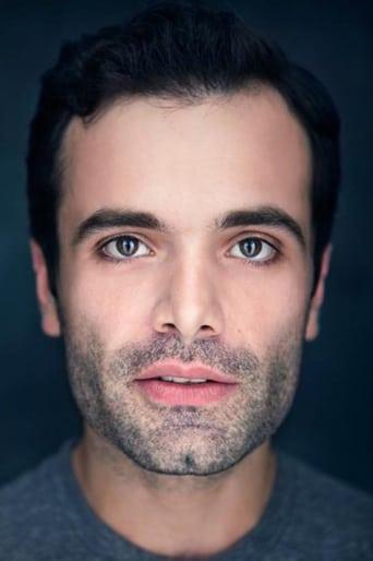 Martin Markaj Profile photo
