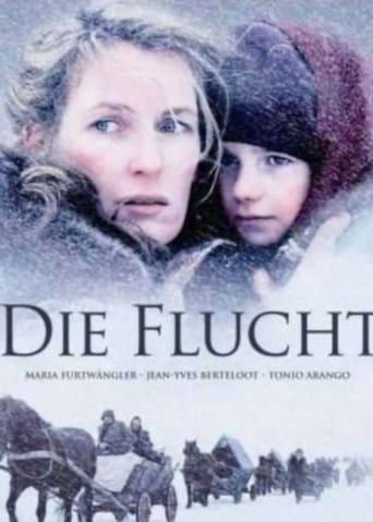 Die Flucht (2007)