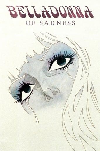 Watch Belladonna of Sadness full movie online 1337x