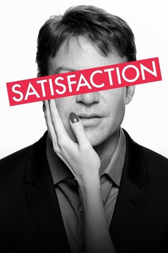 Capitulos de: Satisfaction