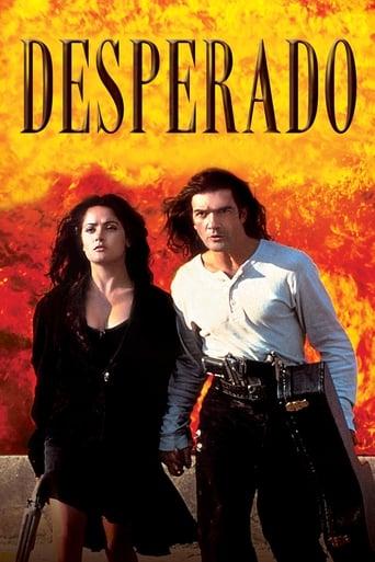 'Desperado (1995)