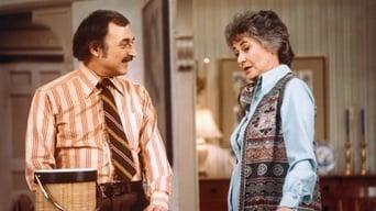 Maude (1972-1978)