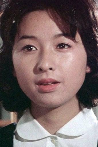 Michiko Takano