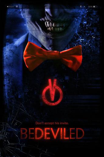 Poster of Bedeviled