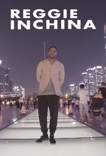Capitulos de: Reggie In China
