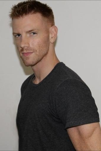 Image of Daniel Newman